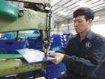 Make or break: private sector crunch time