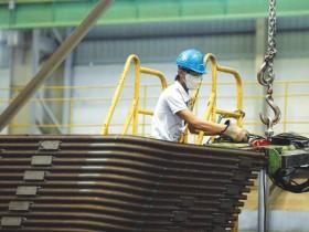 Economists warn of growing trade deficit towards South Korea