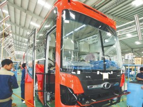 Right approach necessary for private sector to drive Vietnamese economy