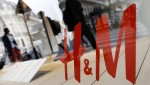 no spring in hms profits after cold snap