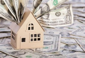 Real estate lending disguised as consumer lending