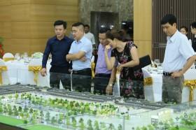 La Casta project opens at VND47 million per square metre