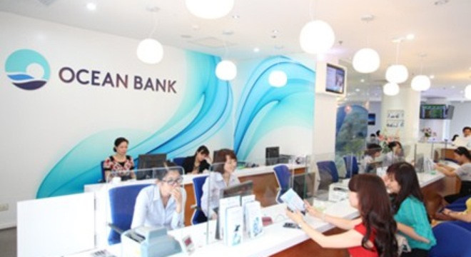 Ocean Bank finds new foreign owner