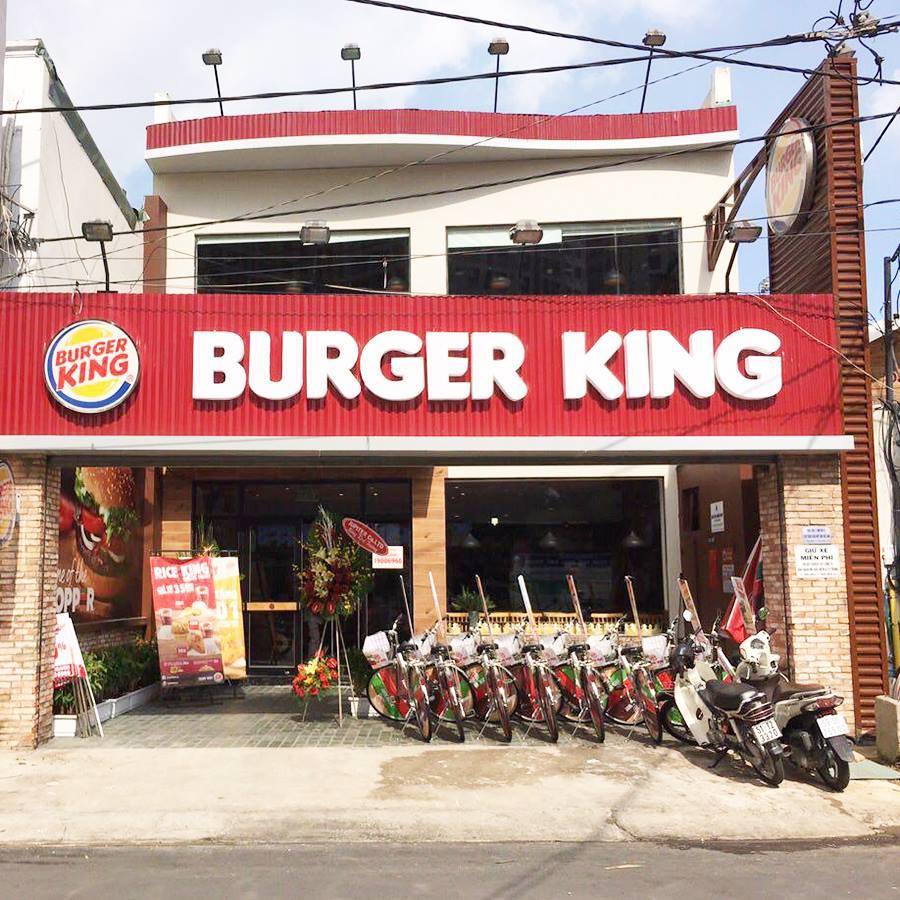 burgerking vietnam Kontakt os kontakt os hvis der er noget du gerne vil vide, hvis du vil give os ris eller ros eller du bare vil hilse på vi værdsætter din mening og vil altid.