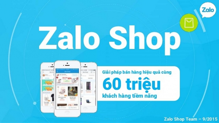 zalo shop cutting the tree under itself with new subscription charge