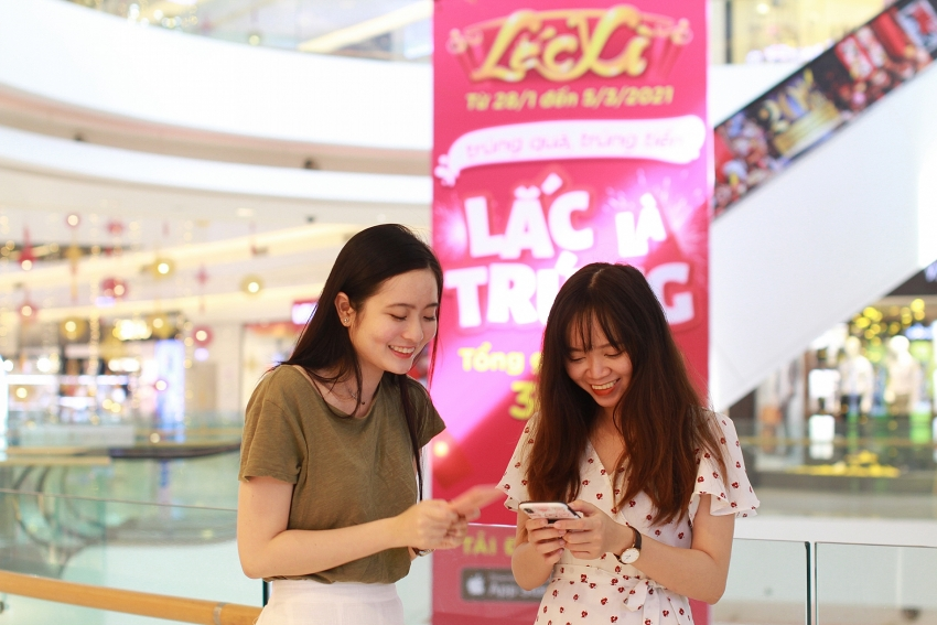 e wallets promotion programmes see less appetising