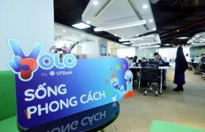 vpbank seeks digitisation for cost reduction and profit maximisation
