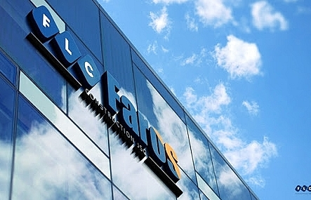 ftse eft strikes off flc faros from investment portfolio