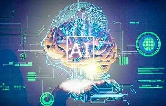 acceleration opportunity for vietnamese ai startups