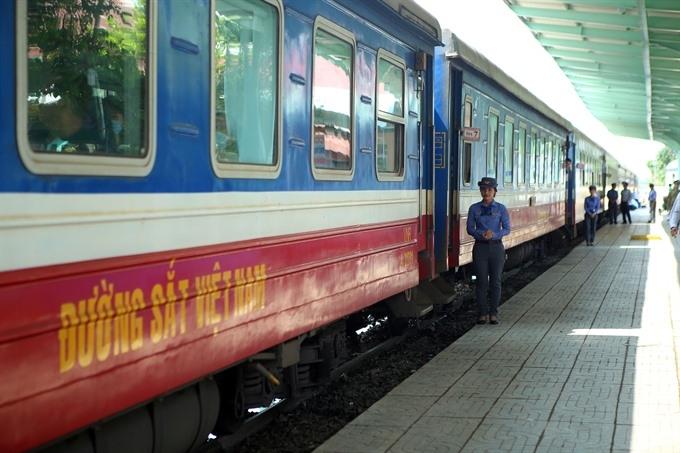 bus station hanoi