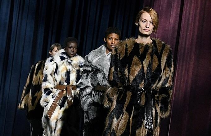 merkel style become latest paris fashion trend