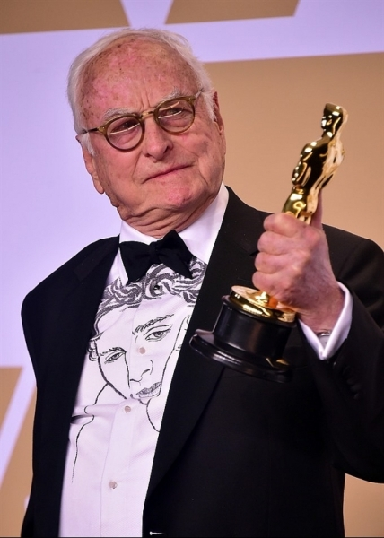 james ivory finally strikes oscar gold at 89