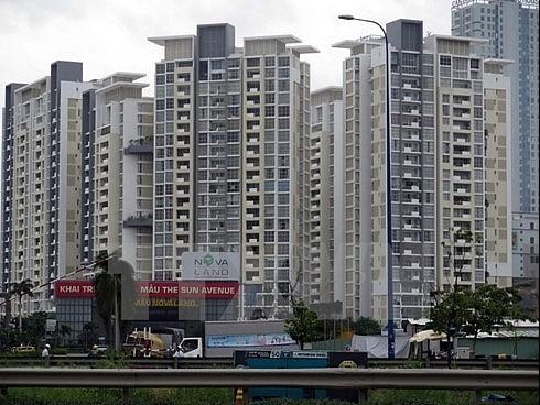 mechanisms needed for stable real estate market