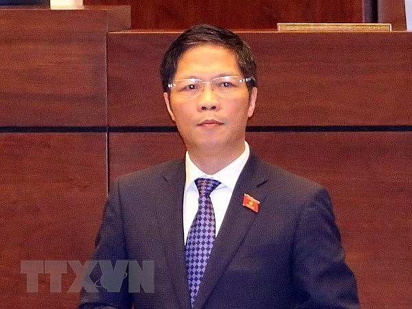 cptpp vital to sustainable development in vietnam