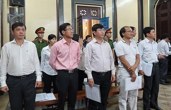 hcmc court halts trial of navibank case