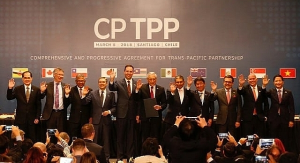 11 nations sign cptpp agreement without us