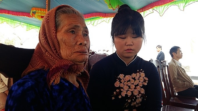 korean vietnam peace foundation says sorry after 50 years of ha my village massacre
