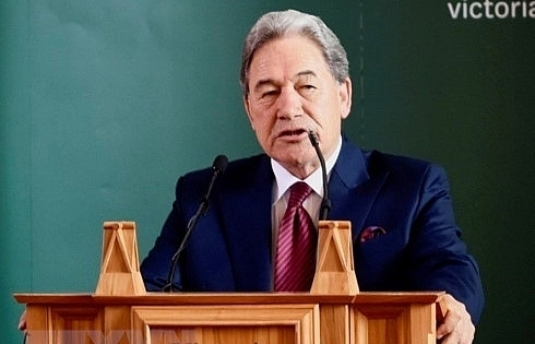 new zealand hails vietnams important role in signing of cptpp