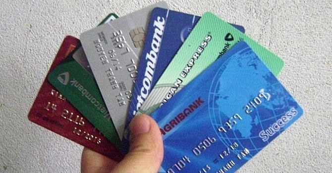 three chinese men jailed for using fake atm cards
