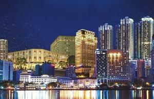 novaland raises 160 million from convertible bonds in singapore