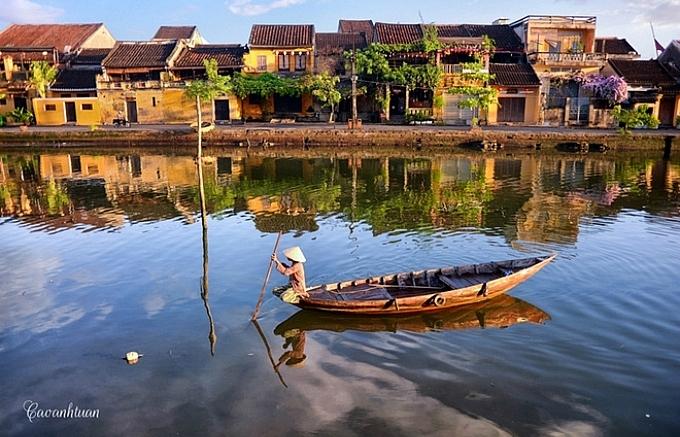 top 5 destinations for your summer escape in vietnam