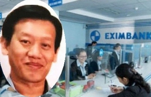 eximbank case extends to three more defendants