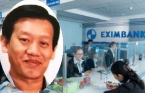 eximbank shareholders infuriated at slow response to crises