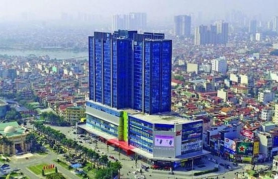 hanoi decides to list buildings breaking the fire code
