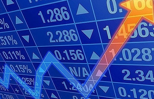 local stock exchange foresees signs of rebound