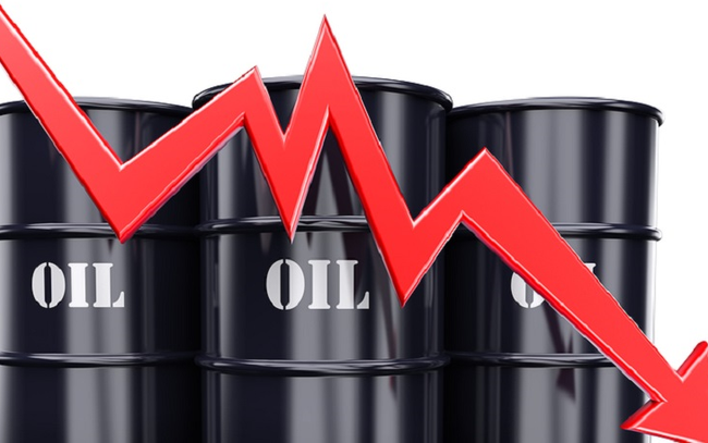 price stabilisation fund eases burden on oil price