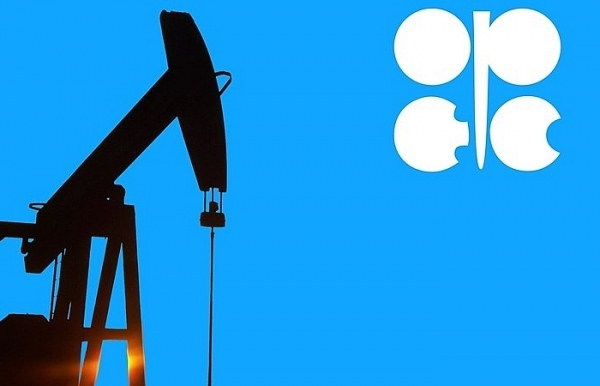 opec hard pressed to maintain oil price