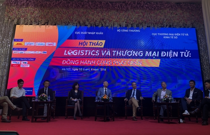 vietnamese e commerce stands to benefit from greater competition