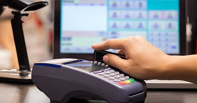 recent agribank thefts may have featured skimming devices