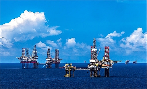 petrovietnam proposes restriction of oil imports due to covid 19