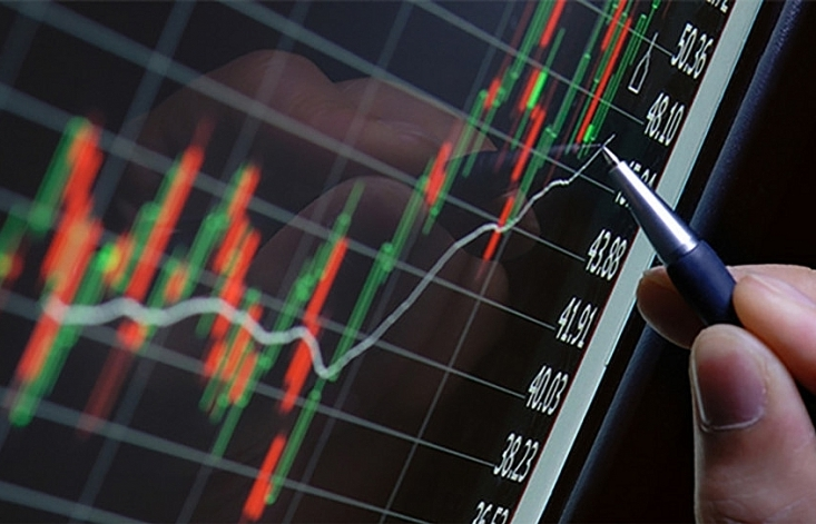 vietnamese stock exchange move upstream from dim prospect of asian markets