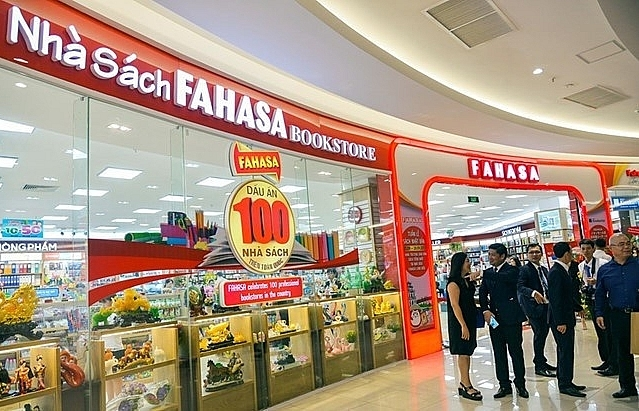 fahasa estimates 90 per cent drop in profit due to covid 19