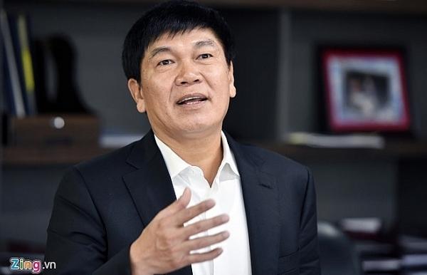 clickbait fake death news targets billionaire tran dinh long