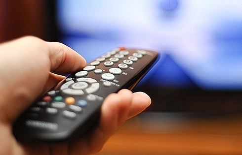 Viettel fined for replacing foreign TV channels