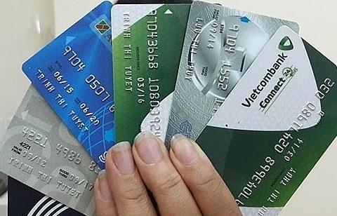 banks raise fees over 55 million trash atm cards