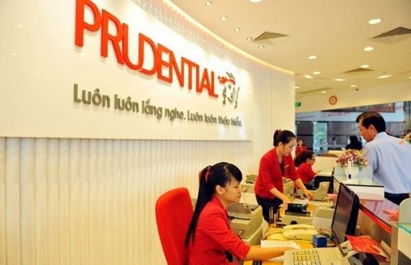 prudential again accused with unauthorised money deduction