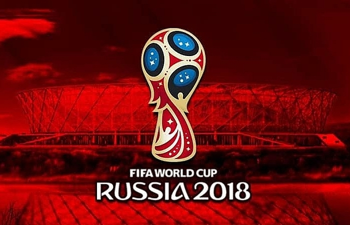 vietnamese people may have to miss world cup 2018