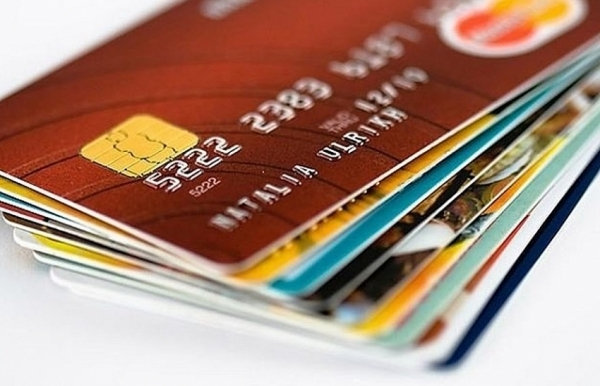 chip cards may minimise bank card crime