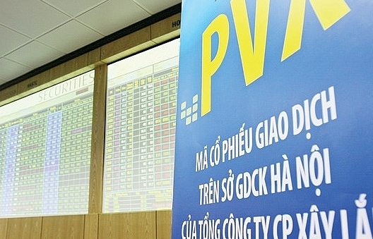 pvx prepares to delist from hnx due to weak performance