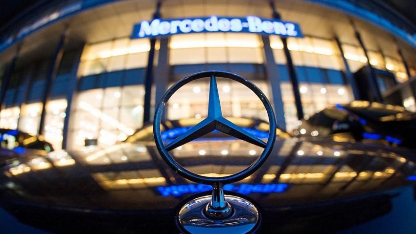 emission fraud plagues famous german car makers