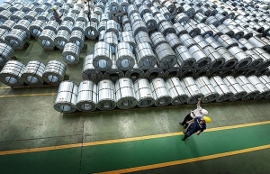 hoa sen and nam kim not threatened by new indonesian tariffs
