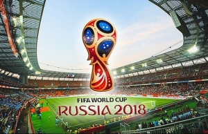 vtv trying to recoup world cup tv rights by hiking advertising prices