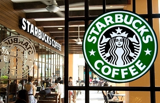 weak starbucks may allow trung nguyen to regain footing
