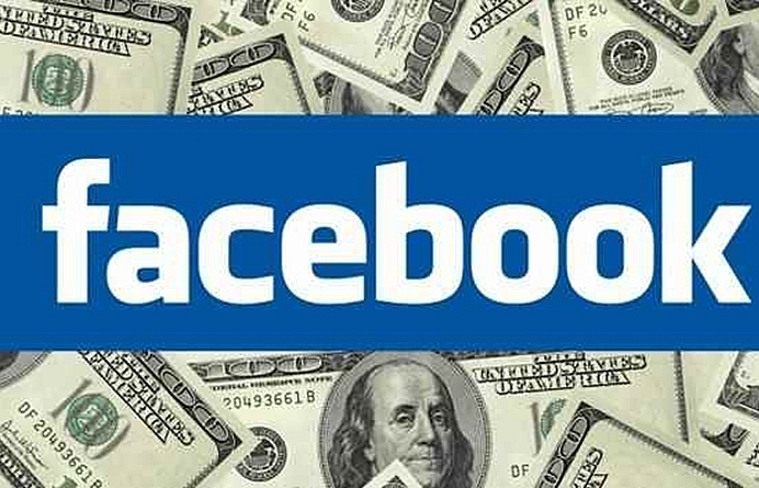 facebooks new user charges create difficulties in business