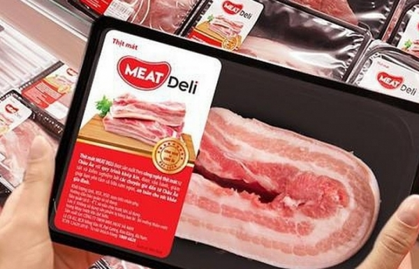 masan meatlife sets a spike in profits despite struggling with pandemic