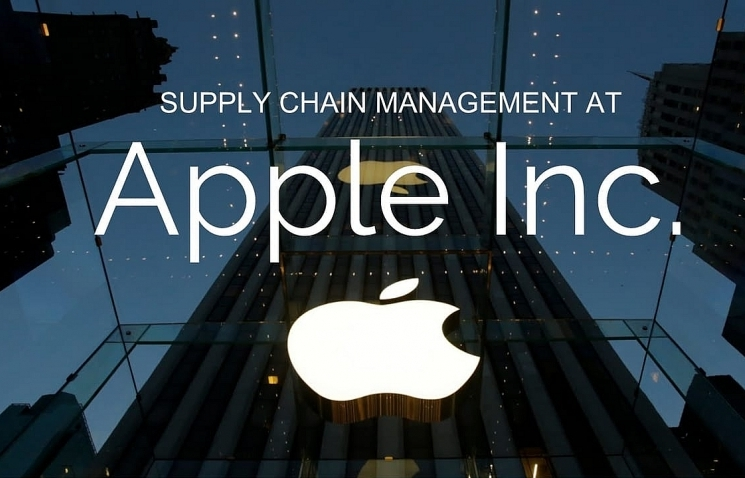 apple increases number of suppliers in vietnam
